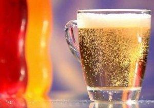 Алфлутоп и алкоголь – можно ли употреблять выпивку с препаратом?