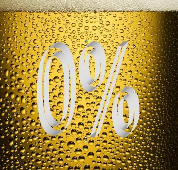 Через сколько после Гепабене можно алкоголь – совместимость выпивки и препарата